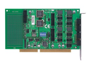 ISA ACL-7120A/6