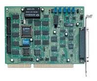 ACL-8112 Series Multi-Function DAQ