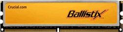 Ballistix 240-pin DIMM