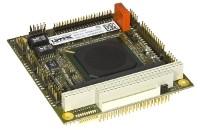 Cool LiteRunner-LX800