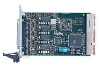cPCI-3544 Series