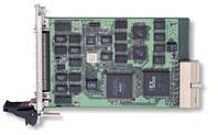 High-Speed DIO cPCI-7300