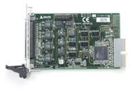 cPCI-8554/R