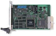 cPCI-9112 Series Multi-Function DAQ - CompactPCI