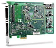 DAQe-2200 Series High-Performance DAQ