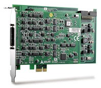 DAQe-2213-2214 High-Performance DAQ
