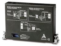 HSL-AI16AO2-M-VV/AV