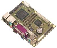 Hurricane-LX800