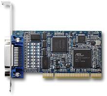 LPCI-3488A