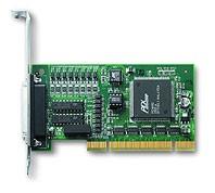 LPCI-7230 Isolated DIO - PCI