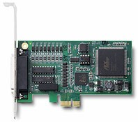LPCIe-7230 Isolated DIO - PCI Express DAQ