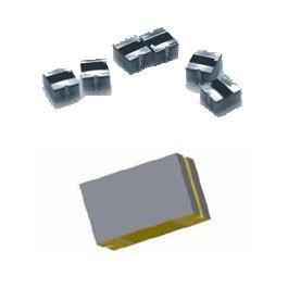 Micro Vibration Sensor