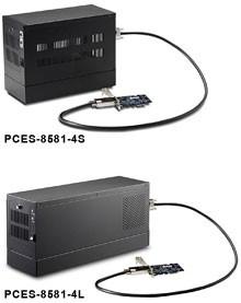 PCES-8581-4L