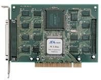 PCI-7200 High Speed Digital IO Cards