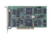 PCI-7300A High Speed Digital IO Cards