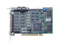 PCI-8134