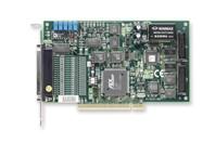 PCI-9111 Series Multi-Function DAQ