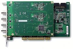 PCI-9527