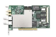 PCI-9820