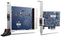 PCIe-8560/PXI-8565