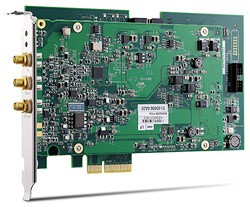 PCIe-9842