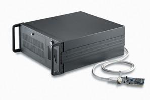 PCIS-8580-13S