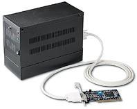 PCIS-8580-4S