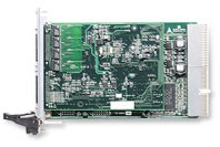 Multi-Function DAQ PXI-2200 Series