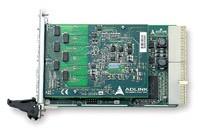 Multi-Function DAQ PXI-2208