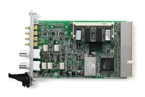 PXI-9820