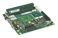Thunderbird-E3100