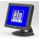 ELO 1000 Series 1215L