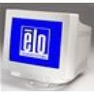 3000 Series Entuitive 1525C 15 Inch CRT Desktop Touchmonitor