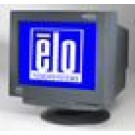 3000 Series 1526C 15 Inch CRT Desktop Touchmonitor
