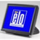 Elo TouchSystems 15B1 Touchcomputer LCD All-in-One Desktop