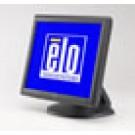 ELO 1715L 17 Inch LCD Desktop Touchmonitor