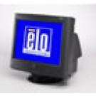 3000 Series 1726C 17 Inch CRT Desktop Touchmonitor