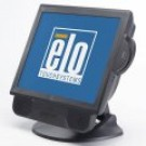 ELO 3000 Series 1729L 17 Inch LCD Integrated Multifunction Touchmonitor