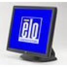 1915L 19 Inch LCD Desktop Touchmonitor