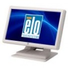 Elo TouchSystems 1919LM 19-Inch Medical Desktop Touchmonitor
