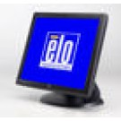 ELO 5000 Series 1928L 19 Inch Medical LCD Desktop Touchmonitor