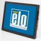 Elo TouchSystems 1937L LCD Touchmonitor