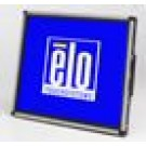 ELO 1939L 19 Inch LCD Rear-Mount Touchmonitor