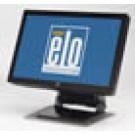 2200L 22 Inch LCD Desktop Touchmonitor
