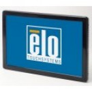 3000 Series 2239L 22 Inch LCD Open-Frame Touchmonitor