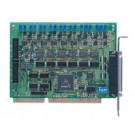 ACL-6126 General-Purpose AO - ISA