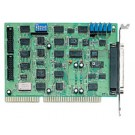 ACL-8111 Multi-Function DAQ - ISA