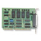 ISA ACL-8454/12