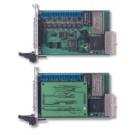 cPCI-6208-6216 Series