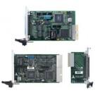 cPCI-9116 Series Multi-Function DAQ - CompactPCI